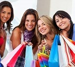 Пять идей для покупок