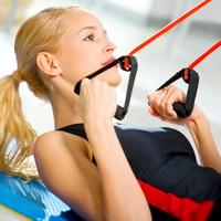 Как худеть занимаясь спортом