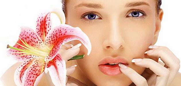 Как выбрать качественную косметику?