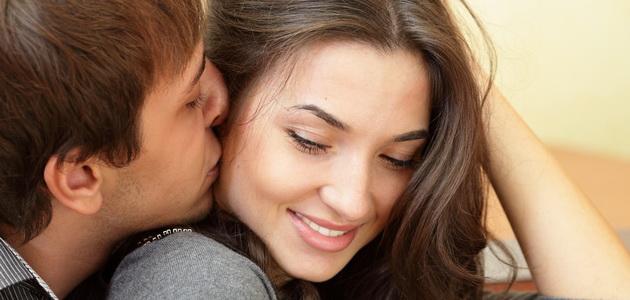 Как стать идеальной женщиной для мужчины?